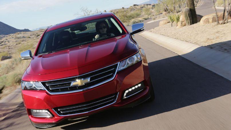 Pin Di New Cars Chevrolet