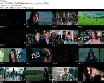 Jaan movie video songs free download