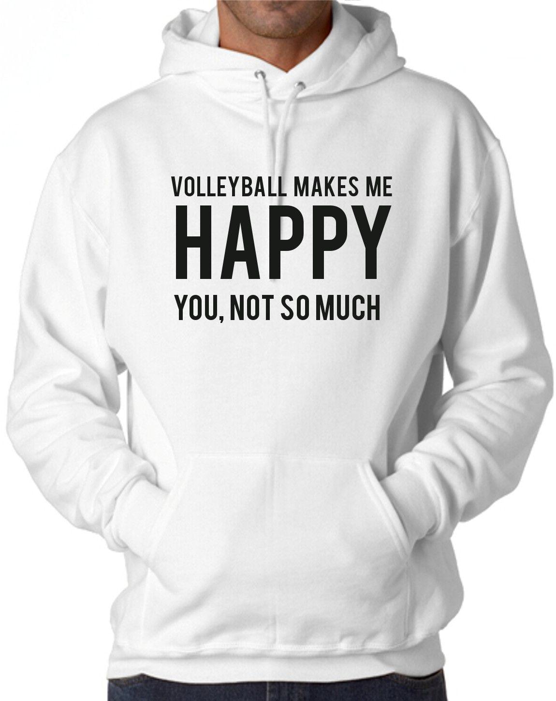 mizuno volleyball hoodies 50