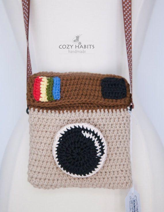 Crochet Camera Purse, Crochet Bag/Purse with Adjustable Strap, Gift Idea #crochetcamera Crochet Camera Purse, Crochet Bag/Purse with Adjustable Strap, Gift Idea #crochetcamera Crochet Camera Purse, Crochet Bag/Purse with Adjustable Strap, Gift Idea #crochetcamera Crochet Camera Purse, Crochet Bag/Purse with Adjustable Strap, Gift Idea #crochetcamera Crochet Camera Purse, Crochet Bag/Purse with Adjustable Strap, Gift Idea #crochetcamera Crochet Camera Purse, Crochet Bag/Purse with Adjustable Stra #crochetcamera