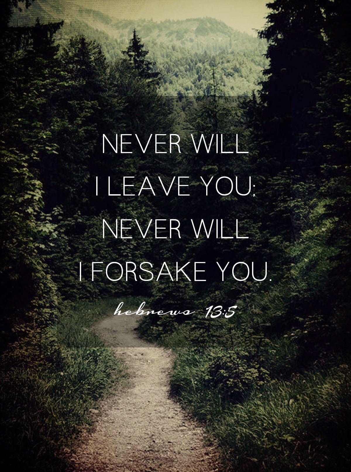 Short Faith Quotes Day 60 Christian Quotes  Jesus Is My Savior3  Pinterest