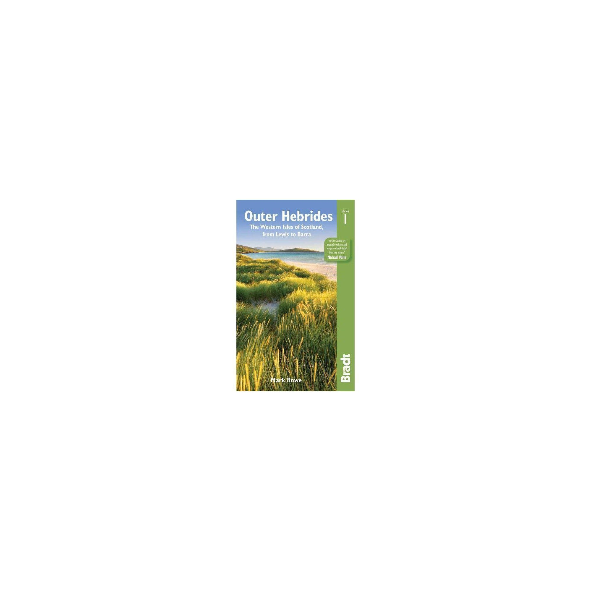 Outer Hebrides - (Bradt Travel Guide Outer Hebrides: The Western Isles of Scot) by Mark Rowe #outerhebrides Outer Hebrides - (Bradt Travel Guide Outer Hebrides: The Western Isles of Scot) by Mark Rowe #outerhebrides Outer Hebrides - (Bradt Travel Guide Outer Hebrides: The Western Isles of Scot) by Mark Rowe #outerhebrides Outer Hebrides - (Bradt Travel Guide Outer Hebrides: The Western Isles of Scot) by Mark Rowe #outerhebrides Outer Hebrides - (Bradt Travel Guide Outer Hebrides: The Western Isl #outerhebrides