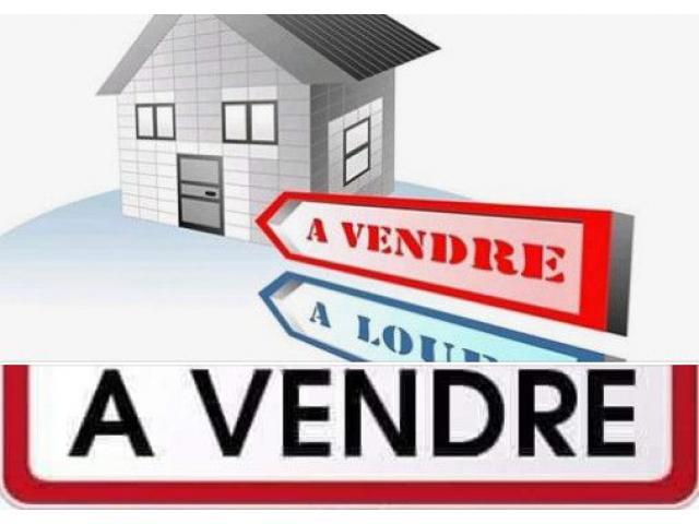 A Calavi Zoca Non Loin Du Commissariat Central Parcelle 600m2 Annonce Annonces Immobilieres Agence Immo