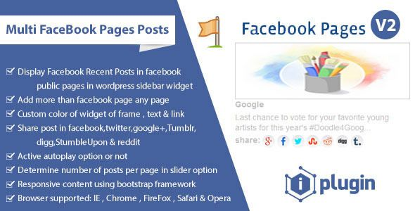 Shopping Multi FaceBook Pages & Groups Postswe are given they also recommend where is the best to buy