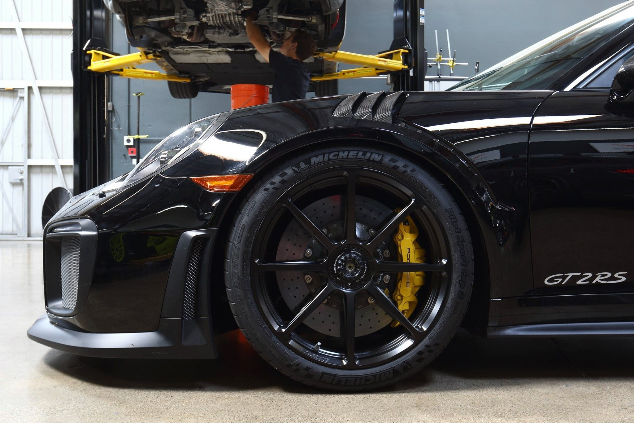 Bbi Autosport Autosport Performance Wheels Forged Aluminum Wheels