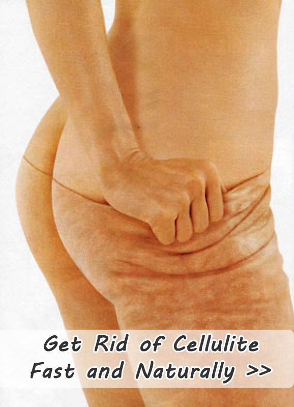how to get rid of cellulitis pain