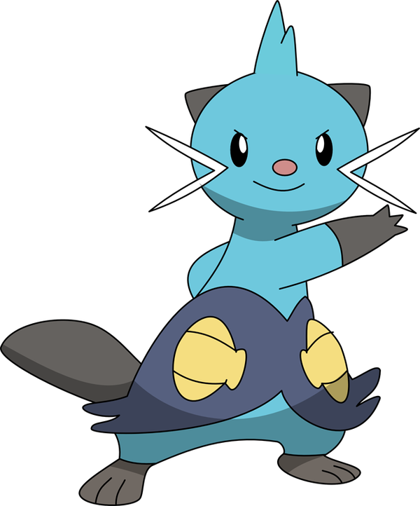 Dewott Hashtag On Twitter Gengar Pokemon Pokemon Alola Pokemon Species