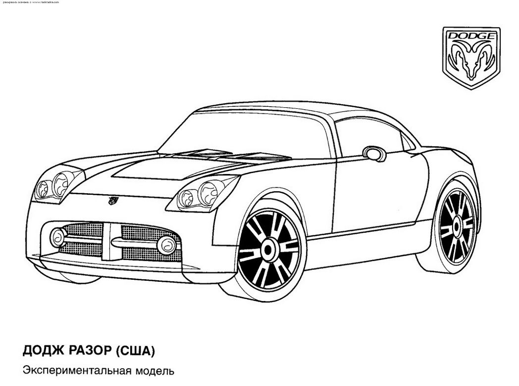 cars-coloring-pages-next-image-438523 | Free printables | Pinterest