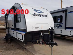 Rv Camper Sales Denver Co