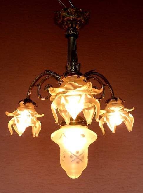 wunderschoene deckenlampen großartige images und cccefcfbfdffbc