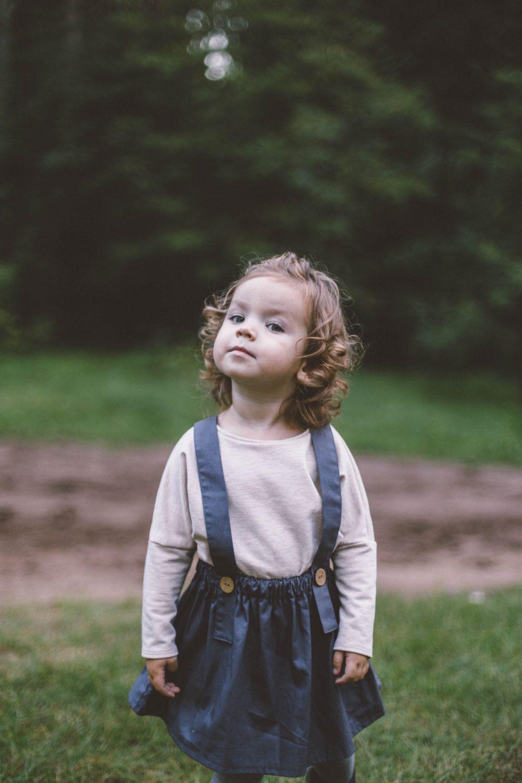 Handmade suspender skirt tinybunnykids on etsy baby pinterest
