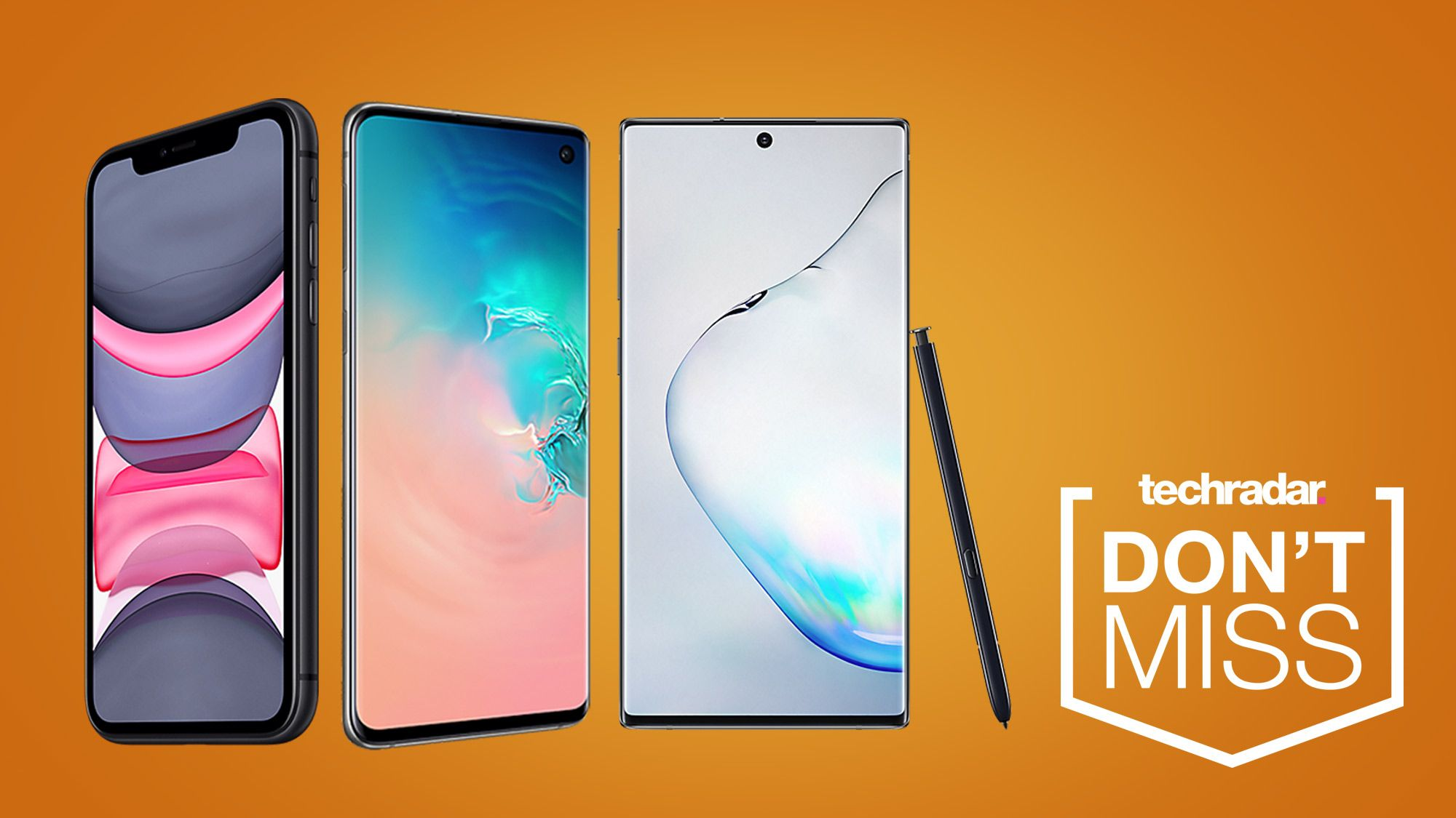 The Best Cell Phone Deals In November 2020 Samsung Phone Best Cell Phone Deals Boost Mobile