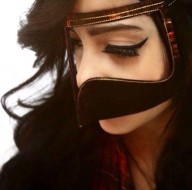 Pin By ʝɛɛɬɛƙ Al3nzii On ذوق I Miss You Quotes For Him Missing You Quotes For Him I Miss You Quotes