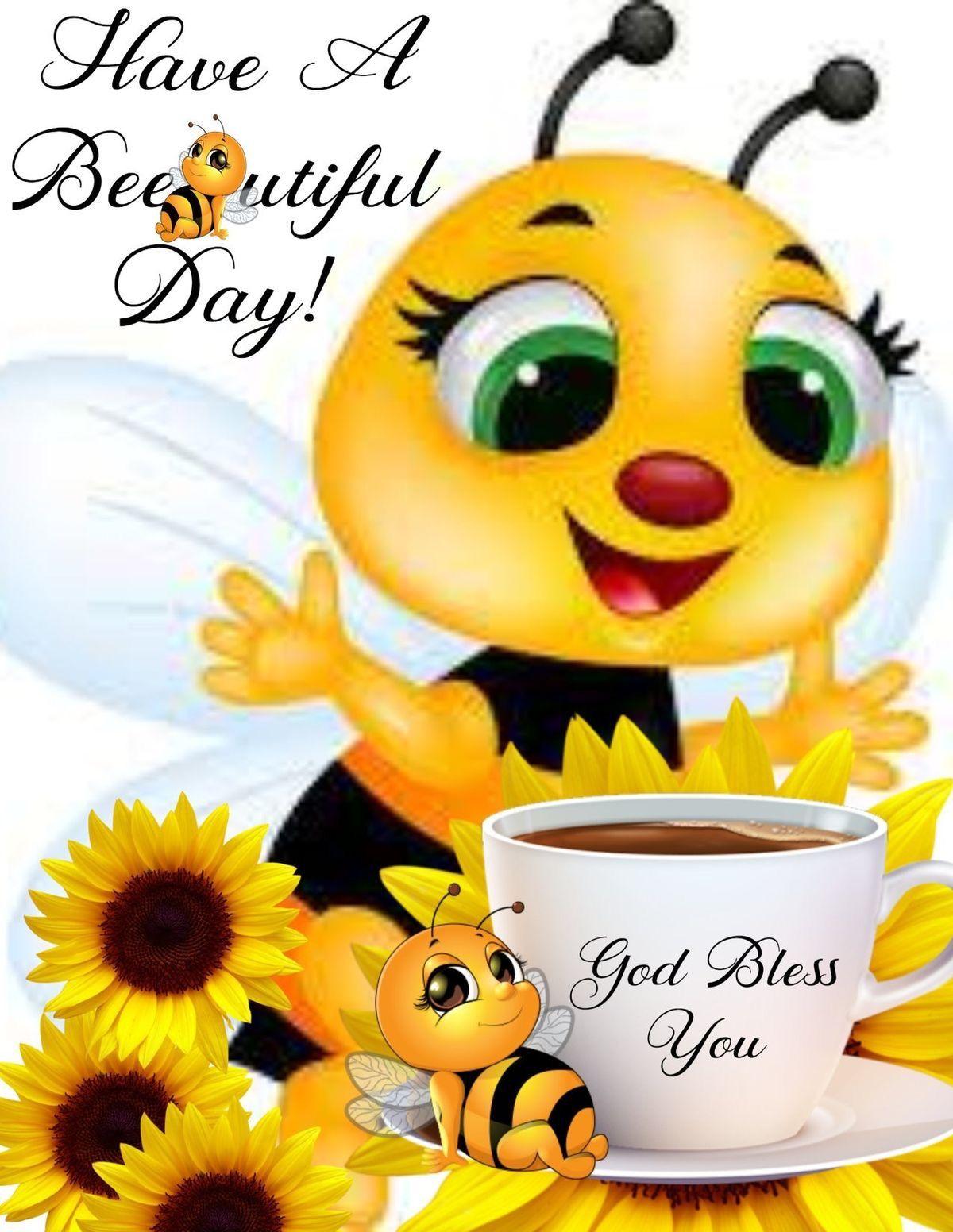 Счастье, открытки с добрым утром солнышко мое открываем глазки