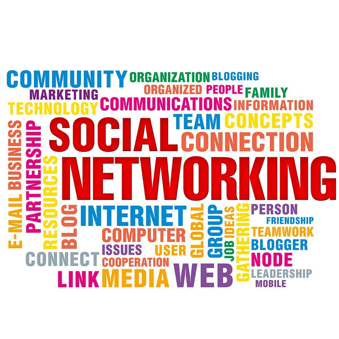 40% finden Job dank sozialen Medien!  Viele Arbeitnehmer kommen heute auch ohne aktive Suche zu einem neuen Job: Bereits rund 40 Prozent finden ein Jobangebot über die Soziale Medien. Dabei ist rund jede zehnte Kontaktaufnahme erfolgreich.