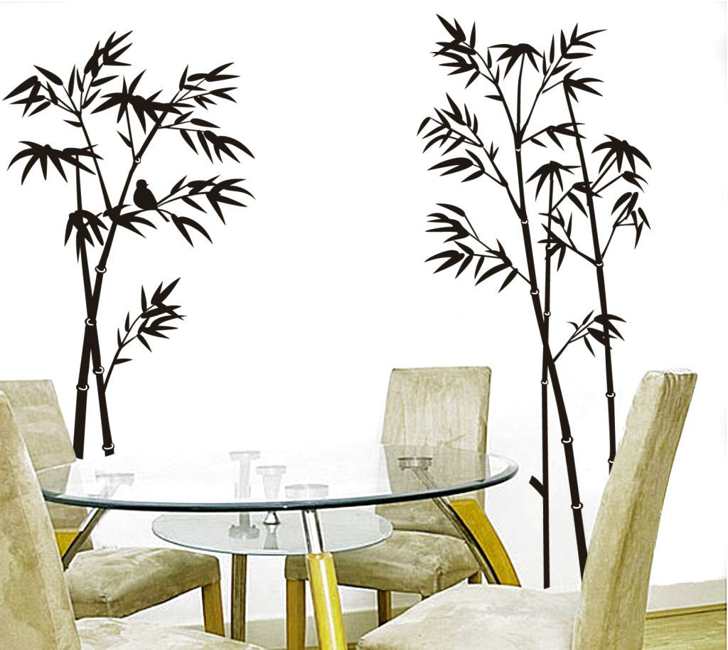 Asian Paints Stencils For Living Room Tree Wall Stickers Asian