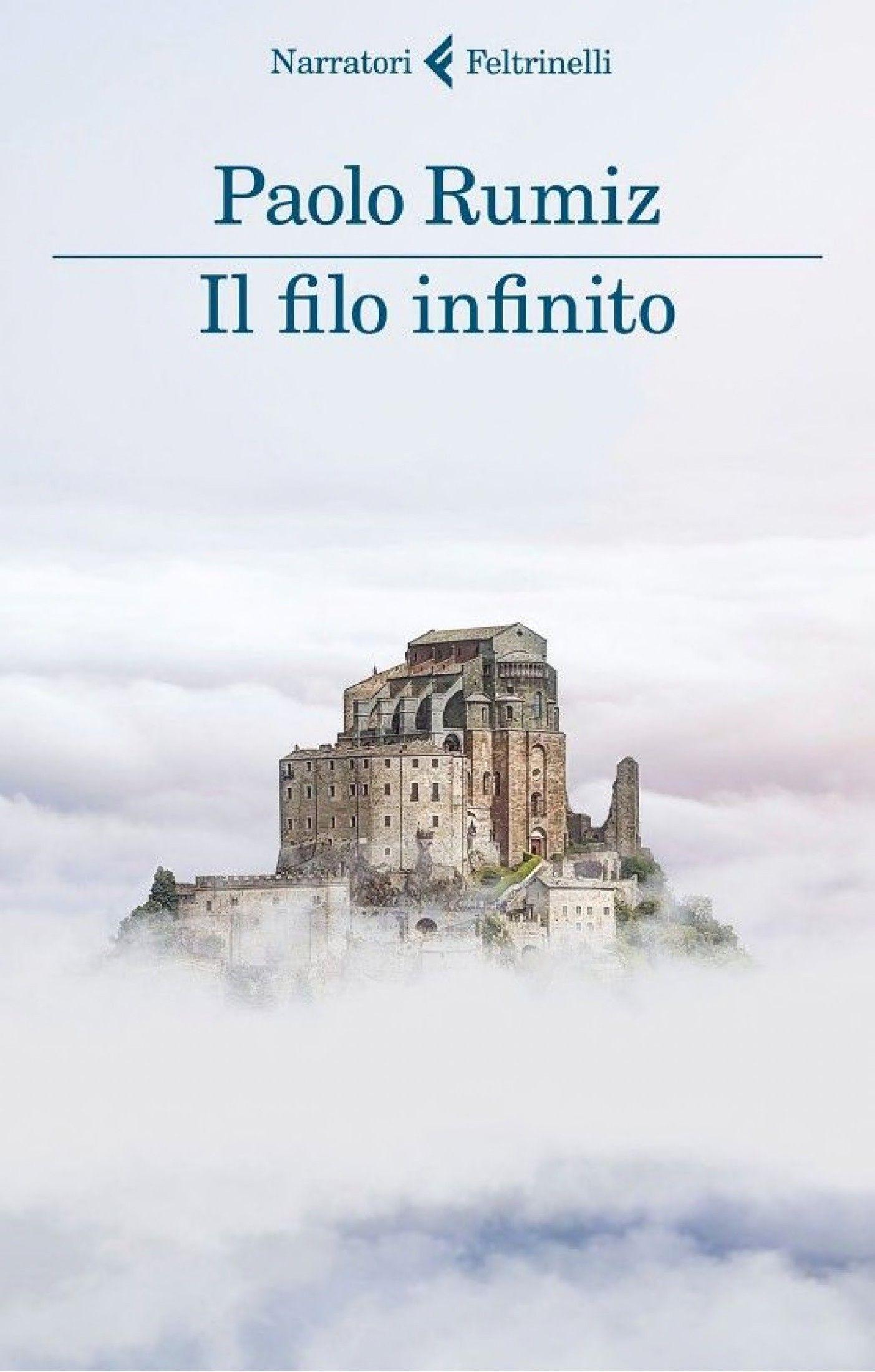rencontrer - Coniugazione del verbo « rencontrer » | schoLINGUA