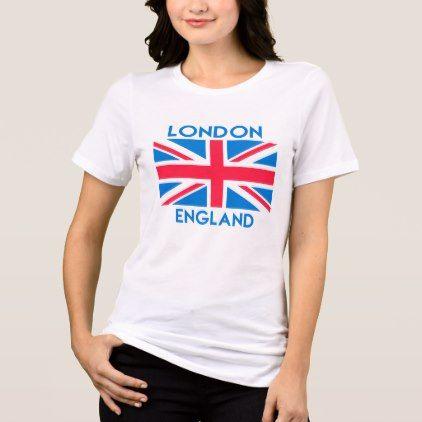 London t shirt cyo customize design idea do it yourself diy diy london t shirt cyo customize design idea do it yourself diy solutioingenieria Image collections