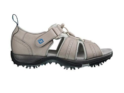 FootJoy Golf Sandals - THE WEEKLY THREE