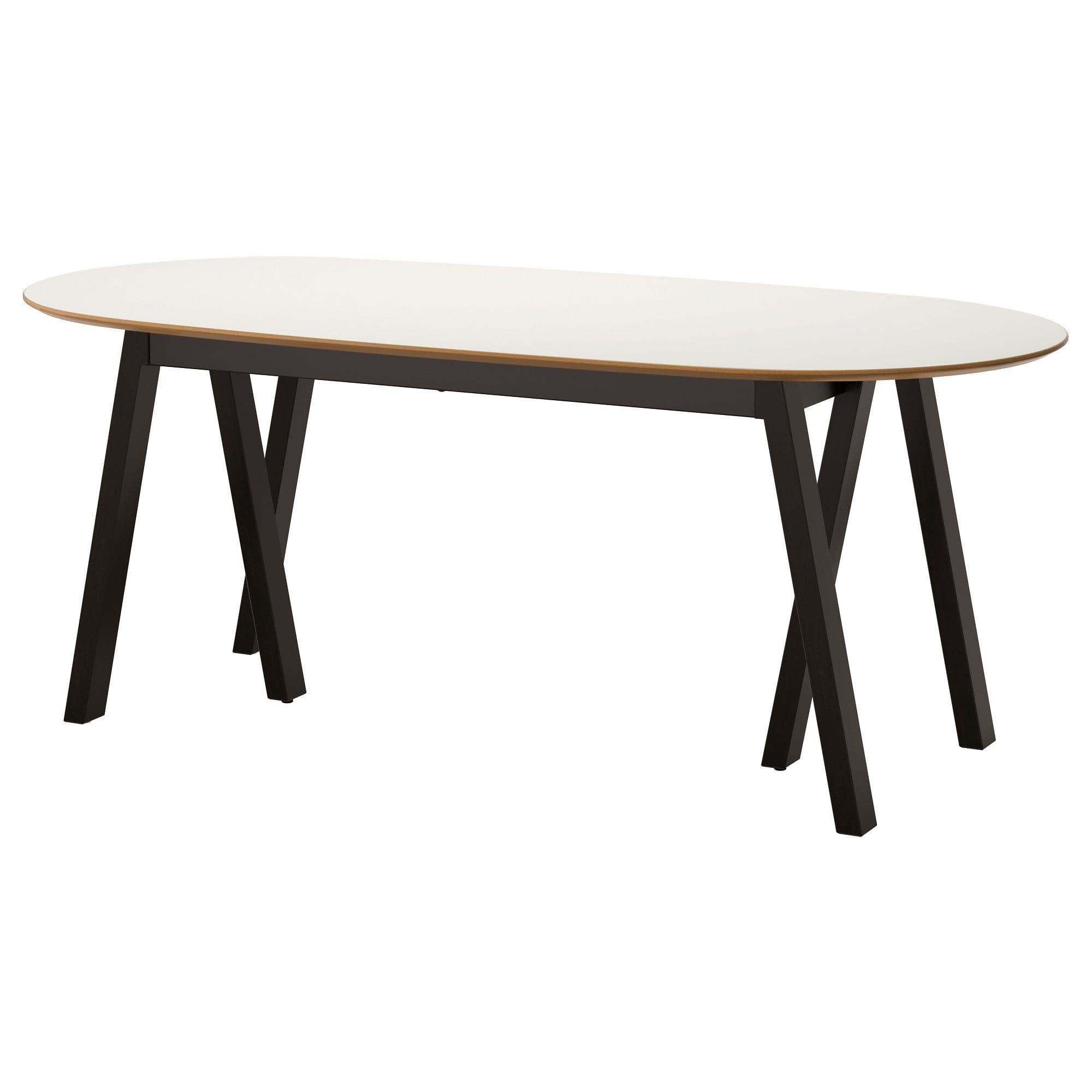Home Furniture Store Modern Furnishings Decor Ikea Dining Table Dining Table In Kitchen Ikea Table [ 2000 x 2000 Pixel ]