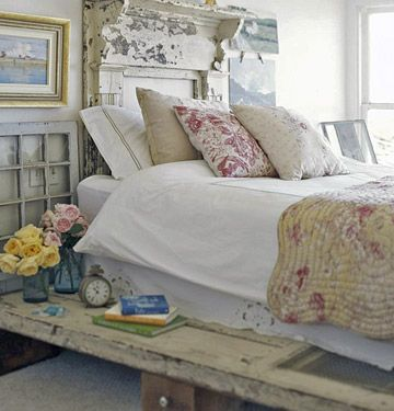 Bedroom Furniture Ideas Cottage Style Bedrooms Chic Bedroom Cottage Style Decor