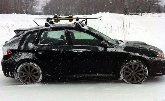 Best 25 2009 Subaru Wrx Ideas On Pinterest 2009 Wrx