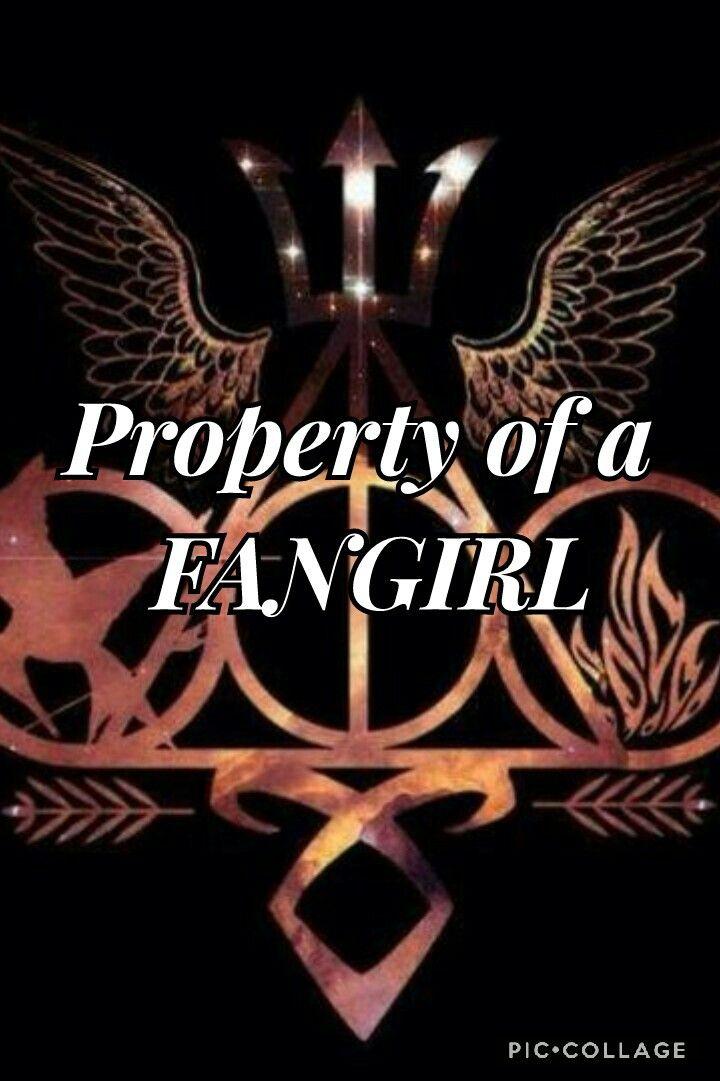 Fandom Phone Background Fangirl Problems Percy Jackson Fandom Fandom Quotes