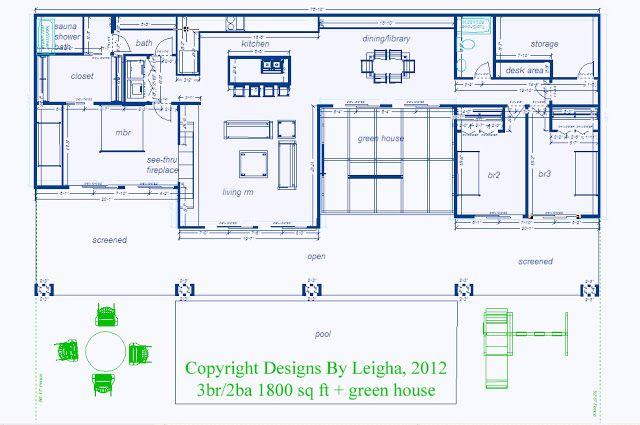 Home Underground House Plans Underground Bomb Shelter Floor Plans Underground House Plans Underground Homes Earth Sheltered Homes