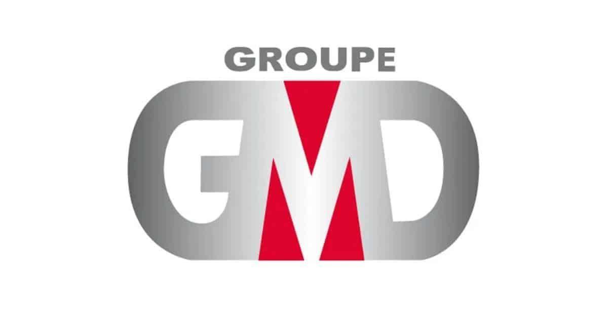 Recrutement Groupe Gmd 3 Profils Dimajob Recrutement Genie Industriel Chaine Logistique