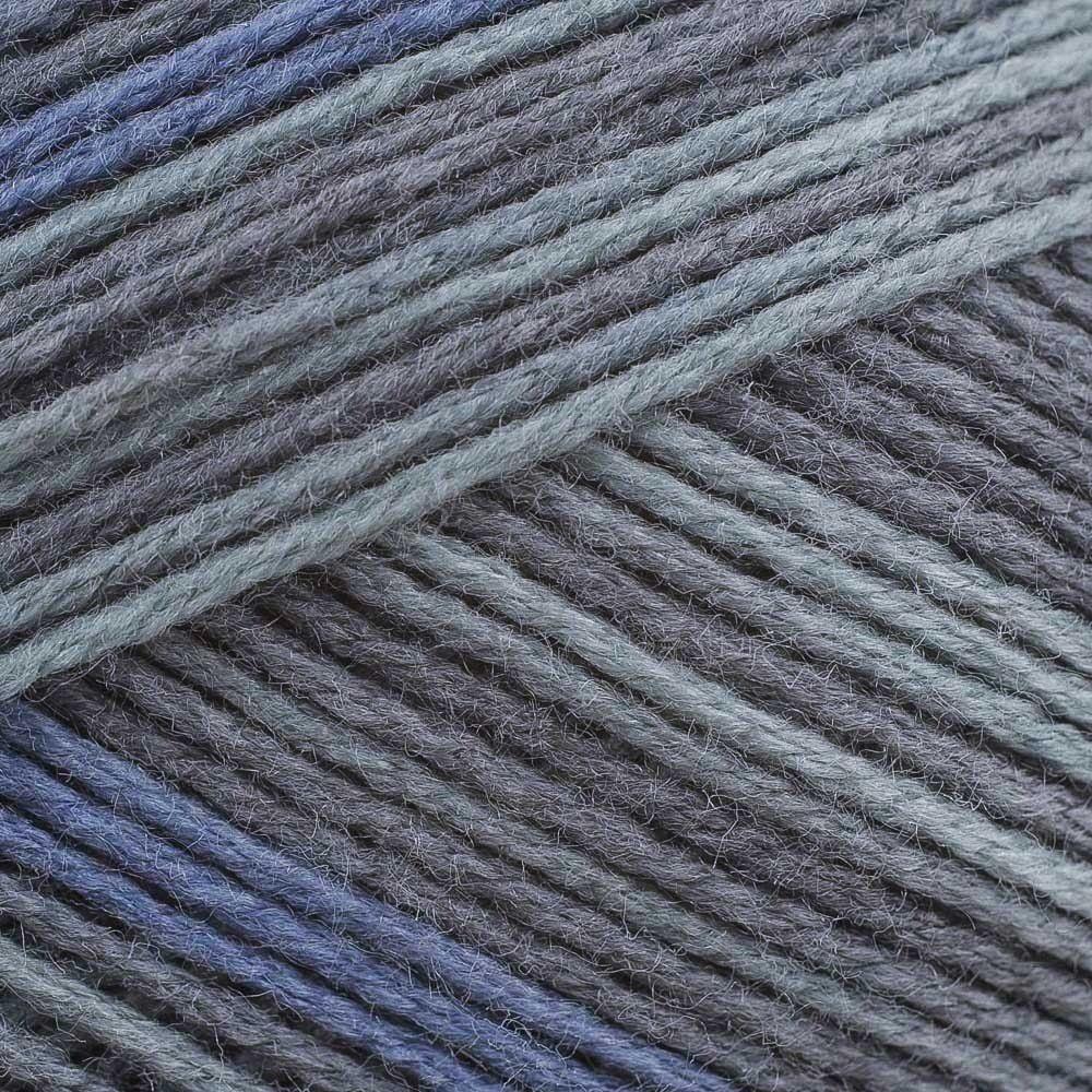 Berroco Comfort Sock   Knitting Yarn & Wool   LoveKnitting ...
