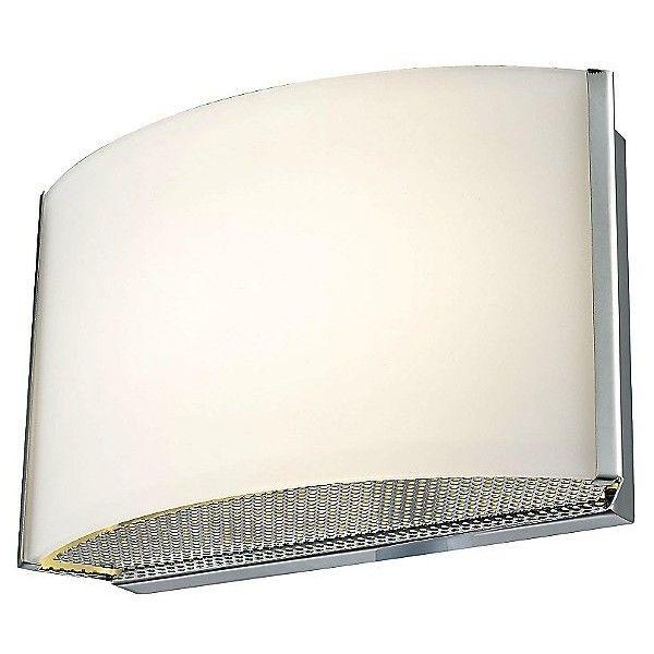 Alico Lighting Pandora Led Wall Sconce 70 Liked On