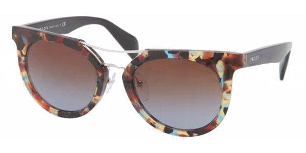 e3a4593772b ... pr 26qs 56 official website 27db5 e4c4e spain prada sunglasses with  free shipping and free no hassle return within 100 days. shop ...