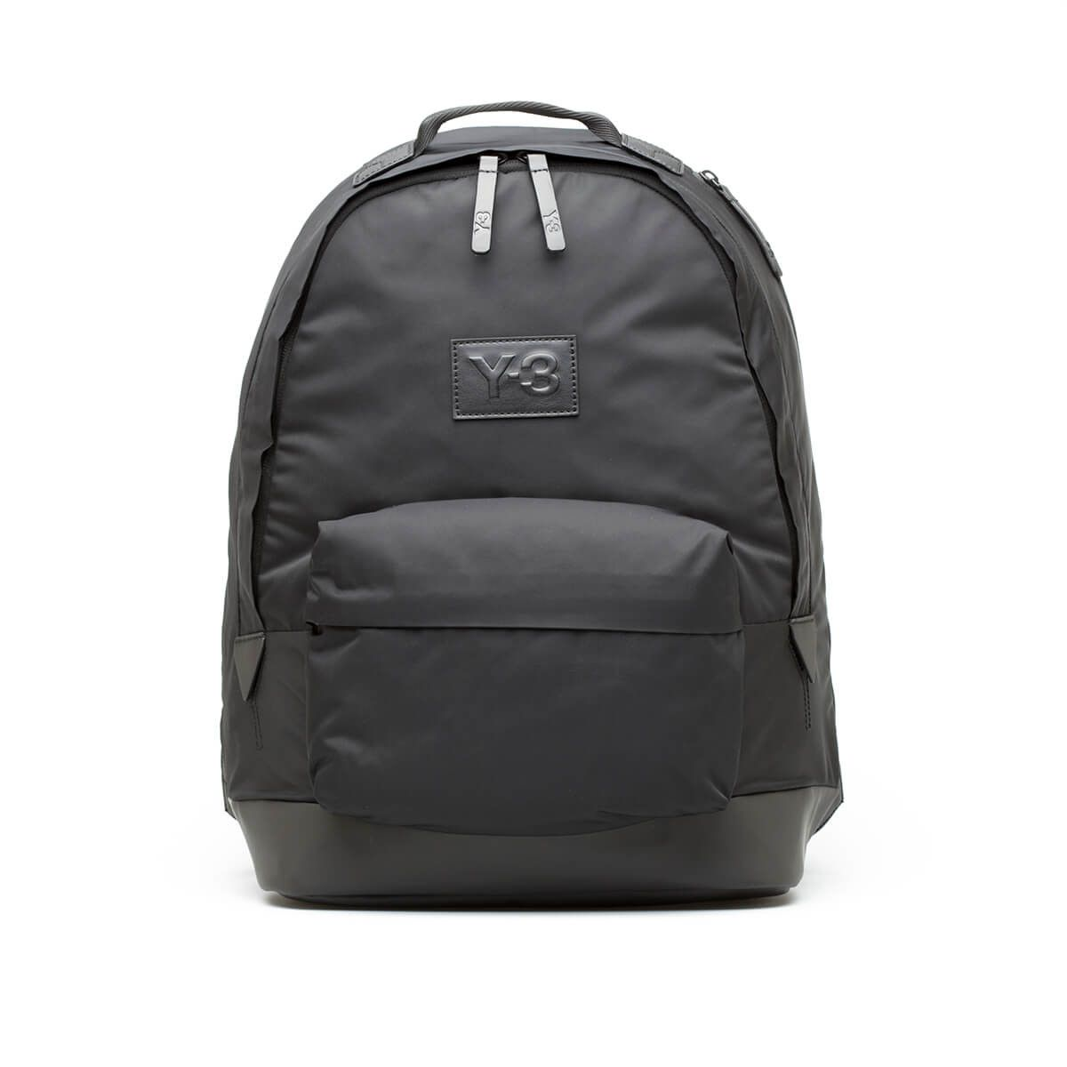 Techlite backpack from the F W2017-18 Y-3 by Yohji Yamamoto collection deaca1df00b58