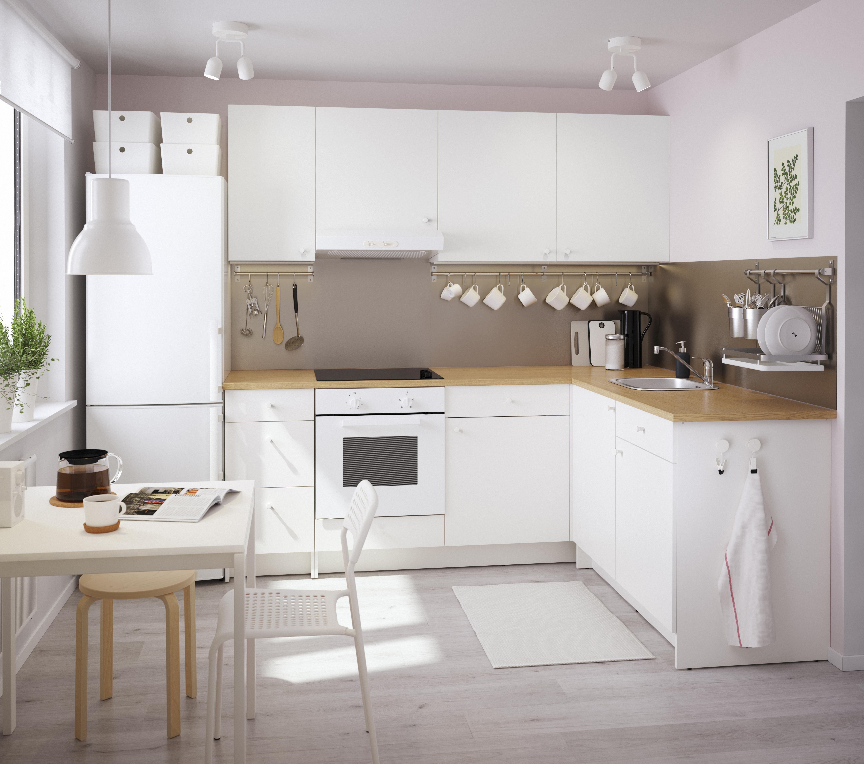 Best Móveis E Decoração Tudo Para A Sua Casa Projetos De 640 x 480