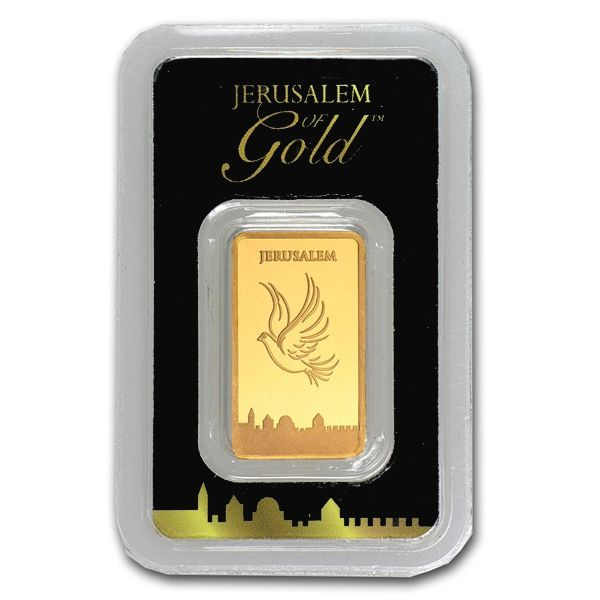 Pin On Gold Bullion