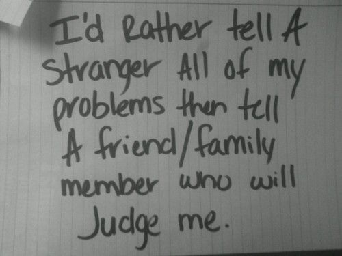 Quotes About Family Problems Google Search 3 Random Pinterest