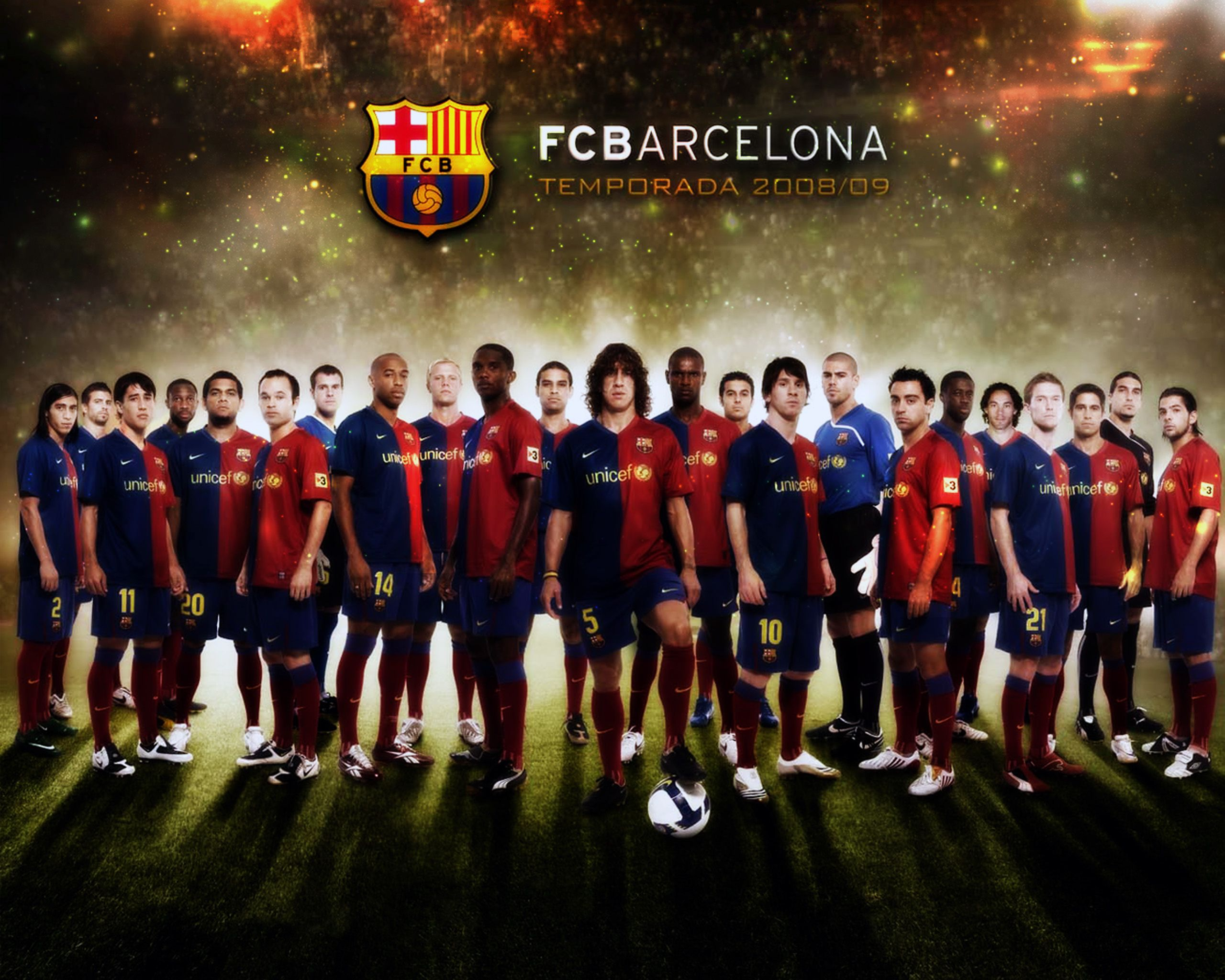 Fc barcelona football team wallpaperg 25602048 pixels fc barcelona fc football club by zuket creation voltagebd Image collections
