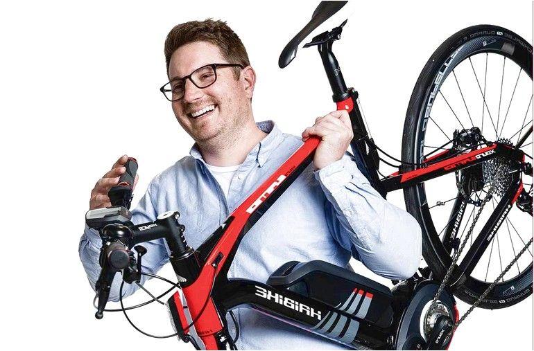 Bicycle Financing Bad Credit Bad Credit Bicycle Finance