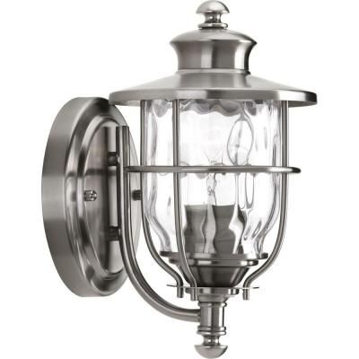 Exterior Lighting Fixtures Progressive Lighting