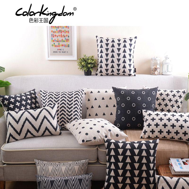 Goedkope sofa simple goedkope grote naadloze behang for Goedkope woonkamer