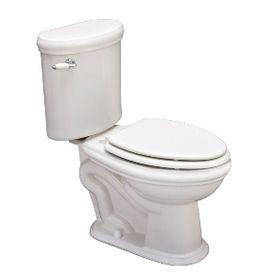 Pin By Paul Stg On Bathroom New Toilet Toilet Bathroom Model