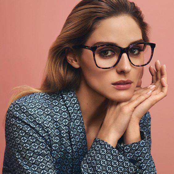 The Olivia Palermo Lookbook   Olivia Palermo For MAX Co   Olivia ... f435dc66fb