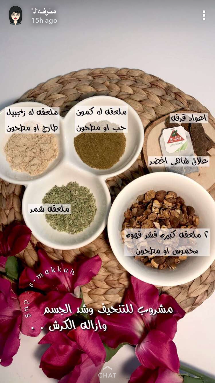 Pin By نهر الجمال On Sante Et Beaute Health Fitness Nutrition Diet Drops Fitness Nutrition