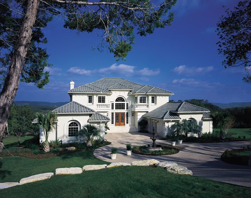 Preserve At Flower Mound In 2019 Texas Homes For Sale New