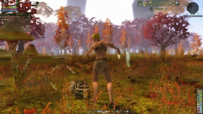 Echo of Soul 2015 Beta 1 - Echo of Soul is a Free to Play