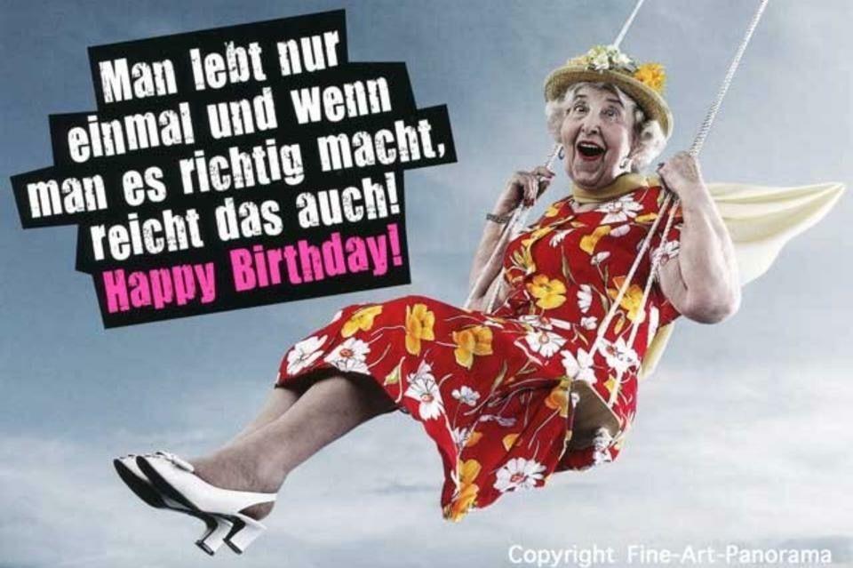 Geburtstag Geburtstag Pinterest Birthday Wishes Birthday Und
