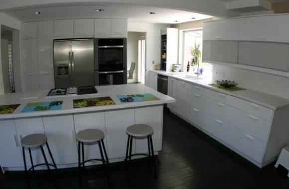 Ikea Kitchen Design & Installation  Joe Runkle Construction Glamorous Kitchen Design And Installation Decorating Design