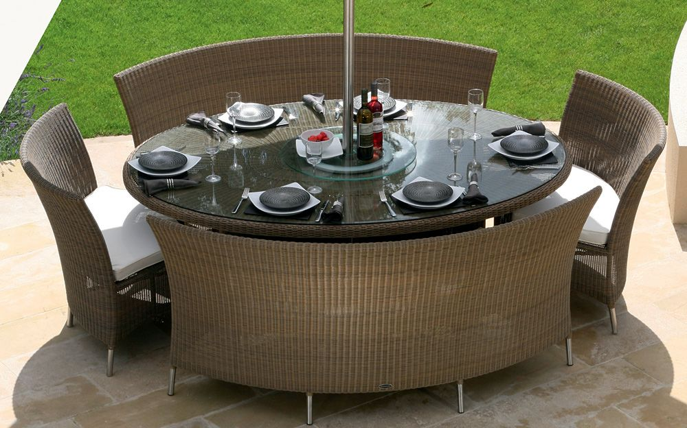 Modern Outdoor Furniture Built To Exacting Standards U0026 Shipped Worldwide.  Call For Our Patio Furniture Catalog Or Visit Our Showroom.