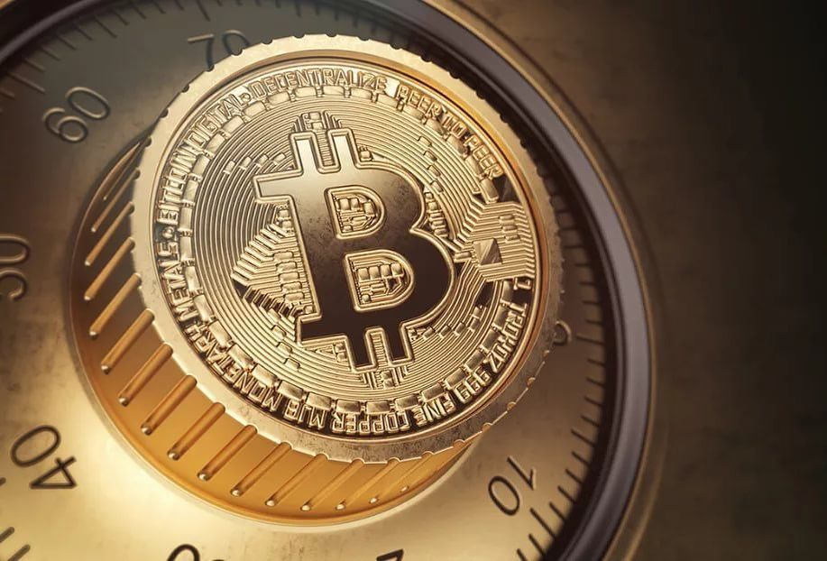 """""""A Bitcoin egy elavult kriptovaluta, aminek jó a PR-ja"""" - programok-budapest.hu"""