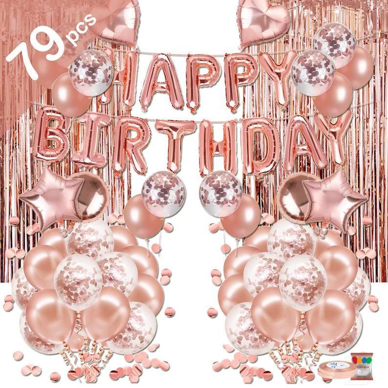Pin on Hanna's 30th Birthday